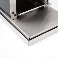 Beefer Fat Tray