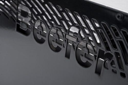 Beefer Bundle 'Extended'