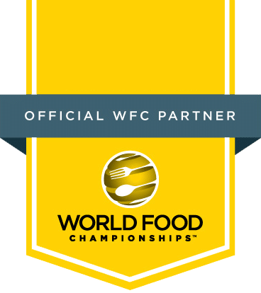 Beefer Official Partner WFC 2018/2019