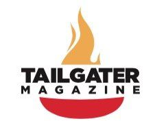 Tailgater Magazine Beefer USA