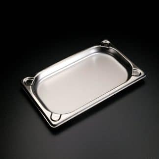 Beefer Drip Trays