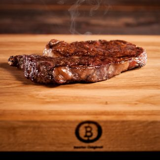 Beefer 1500 degrees perfection broiler high temperature