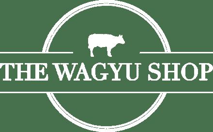 Beefer Wagyu Shop